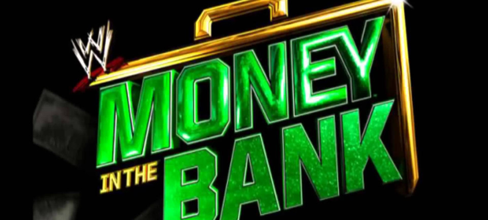WWE Money in the Bank 2021 – Predictions