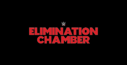WWE Elimination Chamber 2021 – Betting Tips