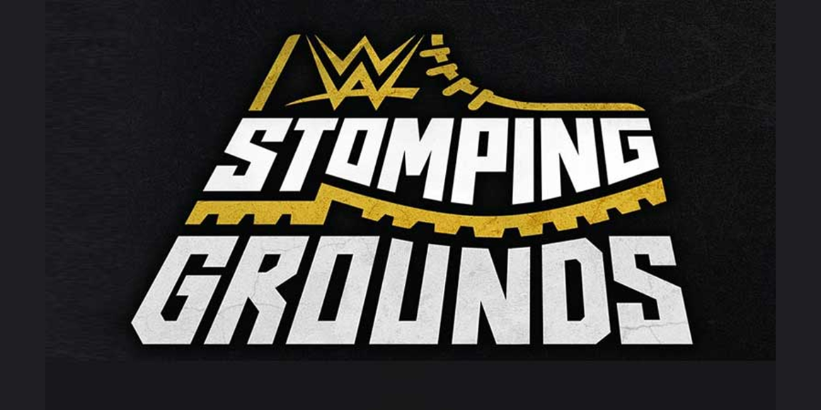 WWE Stomping Grounds 2019 – Betting Tips