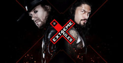 WWE Extreme Rules 2019 – Betting Tips