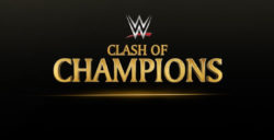 WWE Clash of Champions 2019 – Betting Tips