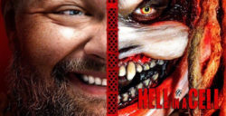 WWE Hell in a Cell 2019 – Betting Tips