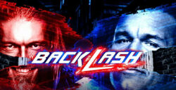 WWE Backlash 2020 – Betting Tips