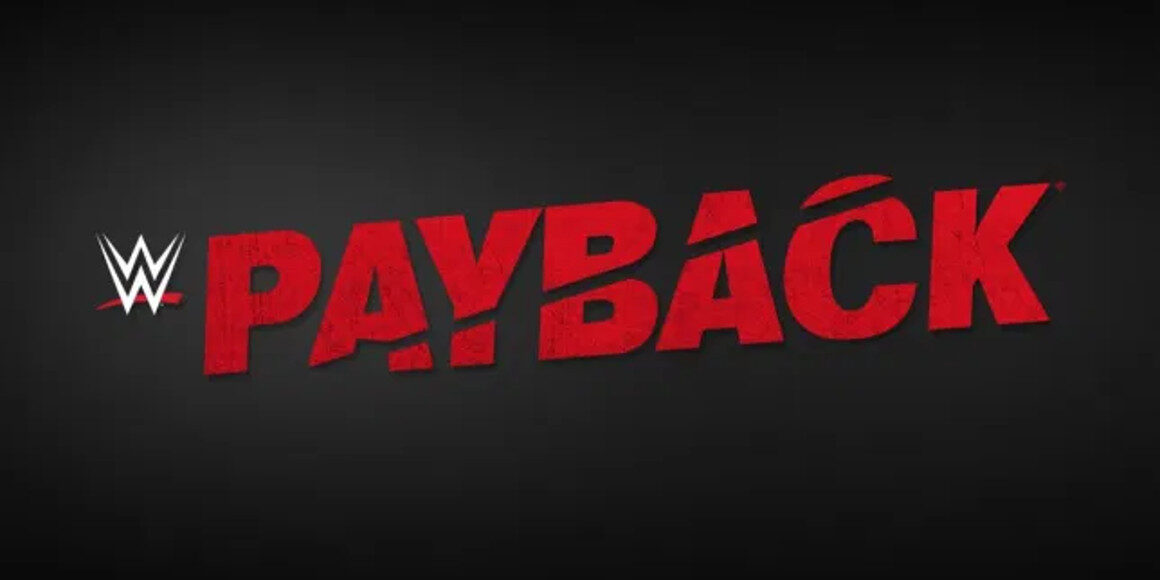 WWE Payback 2020 – Betting Tips