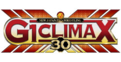 New Japan Pro Wrestling G1 Climax 30 Betting Tips & Odds