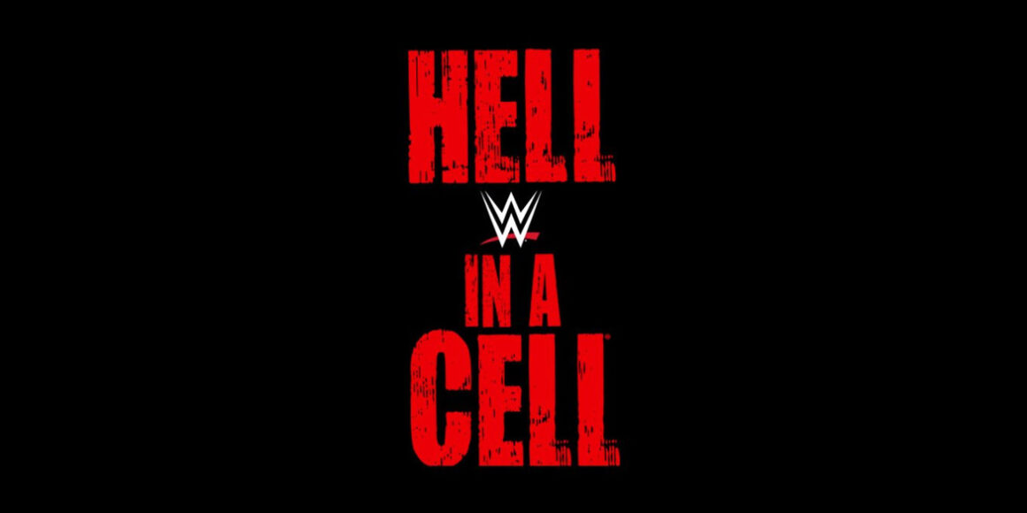 WWE Hell in a Cell 2020 – Predictions