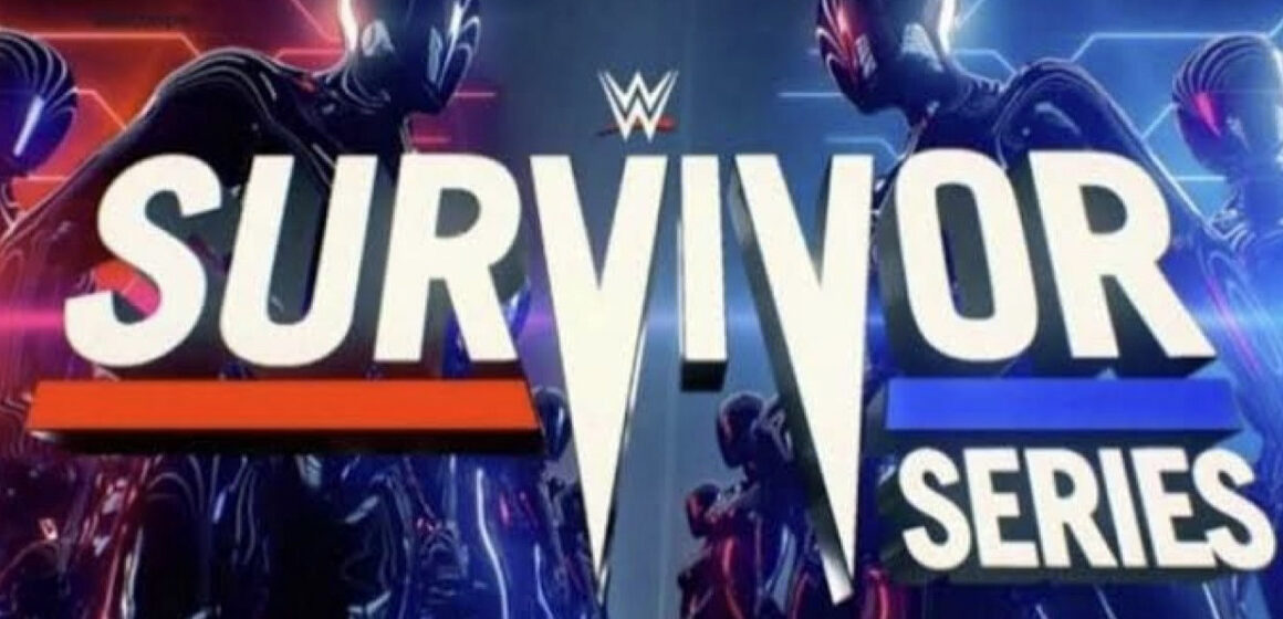 Survivor Series 2020 – Betting Tips
