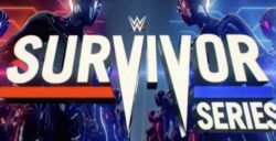 WWE Survivor Series 2020 – Predictions