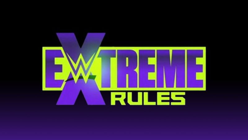 WWE Extreme Rules 2021 – Predictions