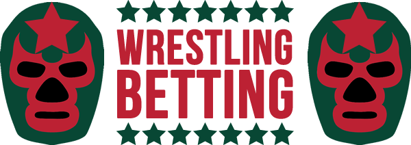 Wrestling Betting