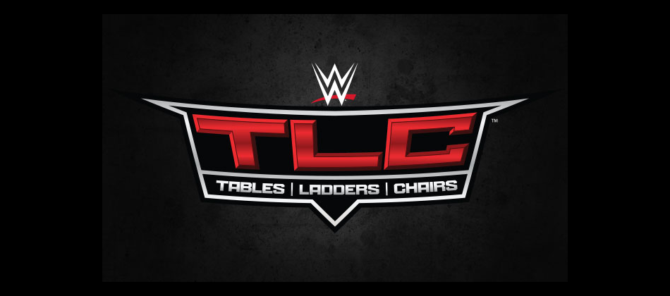 WWE TLC 2018 – Betting Tips