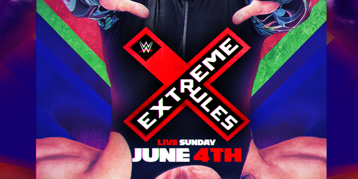 WWE Extreme Rules 2017 – Betting Tips