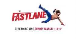 WWE Fastlane 2018 – Betting Tips