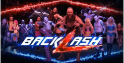 WWE Backlash 2018 – Betting Tips