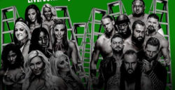 WWE Money in the Bank 2018 – Predictions