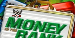 WWE Money in the Bank 2018 – Betting Tips