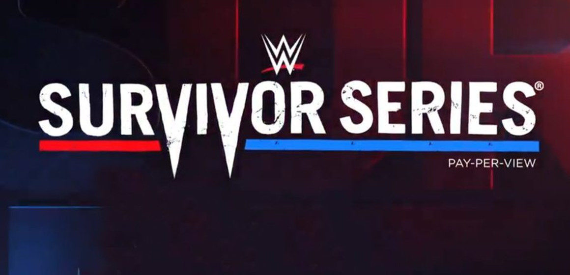 WWE Survivor Series 2018 – Betting Tips