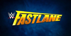 WWE Fast Lane 2019 – Betting Tips